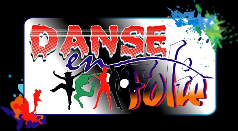 """HAITI: 16 groupes retenus pour la 1ère édition """"Danse en Folie 2017"""" lancée par KAPZY NEWS"""